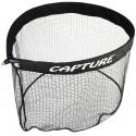 Landing nets heads & handles