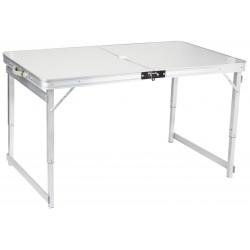 CAMP6 AL-120 TABLE  -9421-
