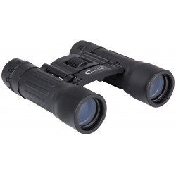 NATURA OPTIC BINOCULAR 12x25  -8901-