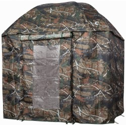 LEGEND OX-CAMO 250SD  -6154-