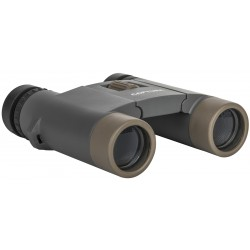 RAPACE OPTICS HD BINOCULAR 10x25  -8902-