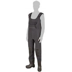 WADERS SUMMUM CW NEOPRENE  -8640, 8641, ...-