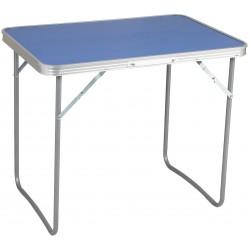 CAMP2 TABLE AL-70E  -9424-