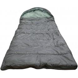 SAREK 5/10° SLEEPING BAG  -4441-