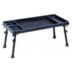 BIVVY TABLE  -5071-