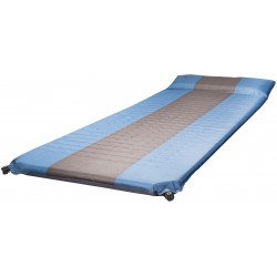 TUNDRA ZZ-21 SELF INFLATING MAT  -9409-