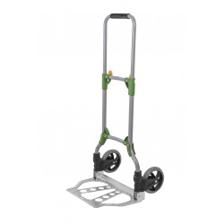 CARRIER XT-70 FOLDING TROLLEY  -110-